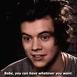 Watch Sugar daddy GIF on Gfycat. Discover more harry styles GIFs on Gfycat