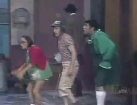 Chaves, SBT, funny, piripaque, Chaves piripaque GIFs