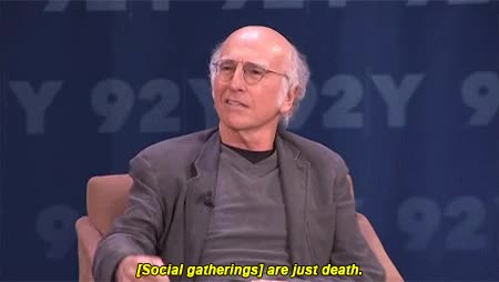 Watch this larry david GIF on Gfycat. Discover more larry david GIFs on Gfycat
