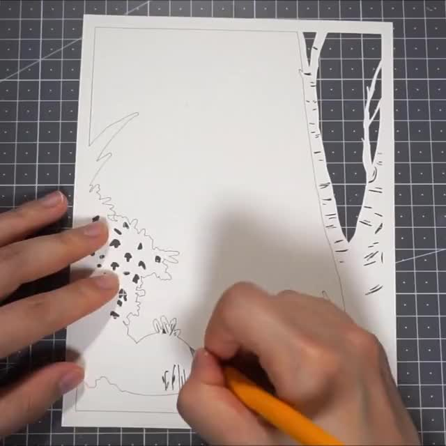 Watch and share Oddly Satisfying GIFs and Awesome GIFs by GIFs & GIFs on Gfycat