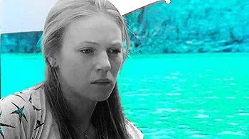 Watch EMOTIONSDEAD GIF on Gfycat. Discover more The Walking Dead, amy, andrea, andrea harrison, any harrison, color pop, cyan color, emma bell, laurie holden, twd, twd amy, twd andrea, twd gifs GIFs on Gfycat