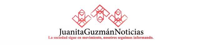 Watch and share Juanita Guzmán Noticias GIFs on Gfycat