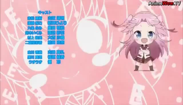 Watch and share Jinsei Ep9 人生相談テレビアニメーション「人生」ep9 GIFs on Gfycat