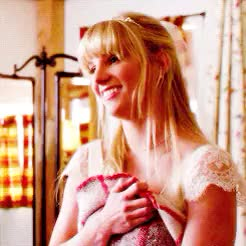 Watch and share Brittany Pierce GIFs and Gfycatbot GIFs on Gfycat