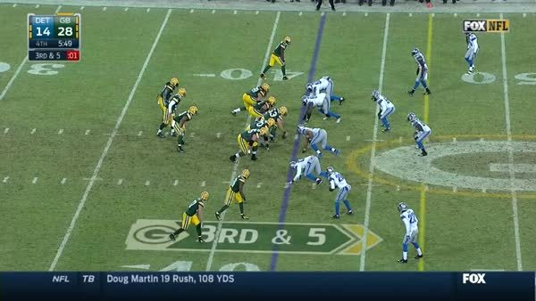 greenbaypackers, nice conversion to nelson GIFs