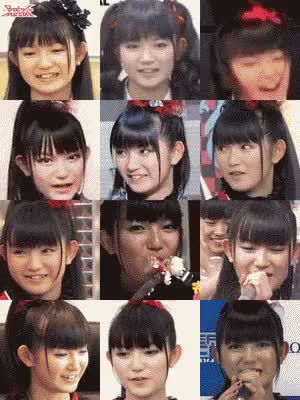Watch su su su su su su su su su su su su GIF by Tanksenior (@tanksenior) on Gfycat. Discover more BABYMETAL, Su-Metal GIFs on Gfycat