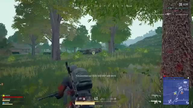 Watch xbox GIF by Gamer DVR (@xboxdvr) on Gfycat. Discover more HntrBR, PLAYERUNKNOWNSBATTLEGROUNDSFullProductRelease, xbox, xbox dvr, xbox one GIFs on Gfycat