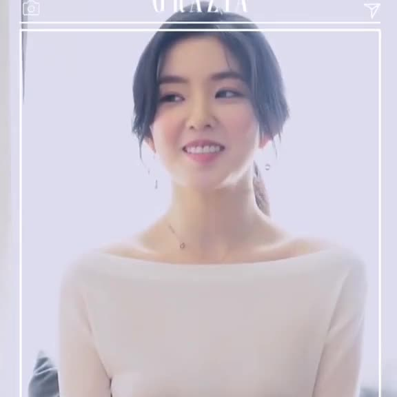 Watch irene GIF by Jer (@jersucks) on Gfycat. Discover more Irene, Red Velvet GIFs on Gfycat