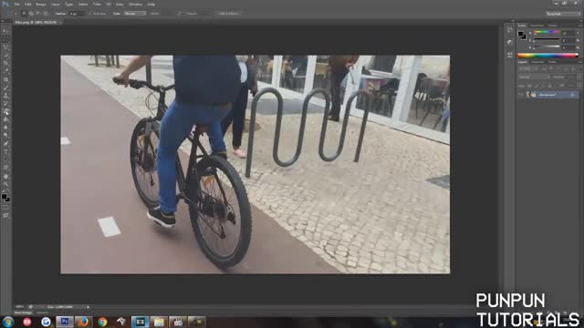 Watch Frontwheel.dat has been removed GIF on Gfycat. Discover more bike, edit, fail, funny, meme, sony vegas, tutorial GIFs on Gfycat