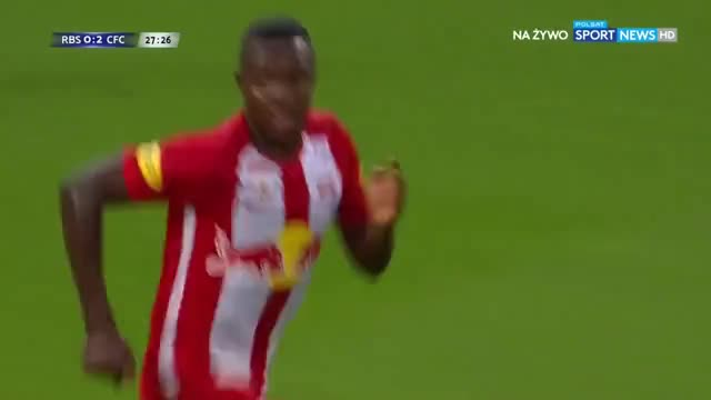 Watch and share Pulisic 2 GIFs on Gfycat