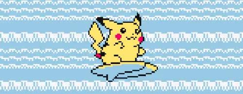 Watch pokemon mine pokemon yellow pokegraphic GIF on Gfycat. Discover more related GIFs on Gfycat