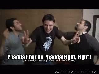 Watch Fight, Fight, Fight GIF on Gfycat. Discover more related GIFs on Gfycat