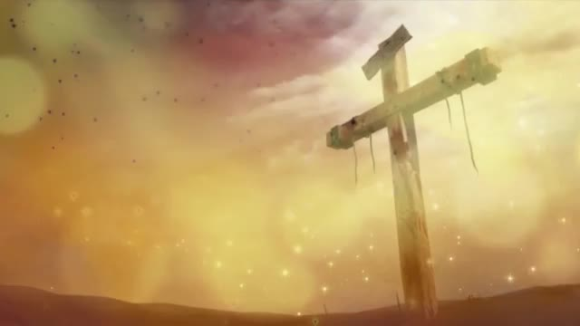 4, Christian video background, video loop, easy worship GIF | Find