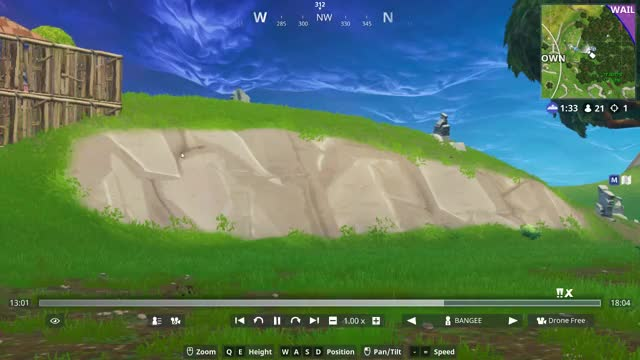 Watch 2018-07-15 14-04-37 GIF on Gfycat. Discover more FortNiteBR, Fortnite GIFs on Gfycat