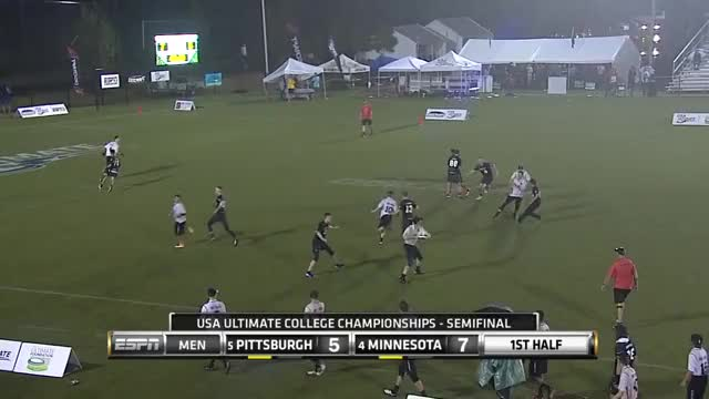 Watch and share Usa Ultimate GIFs and College GIFs by push_pass on Gfycat