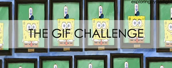 Watch challenge GIF on Gfycat. Discover more related GIFs on Gfycat
