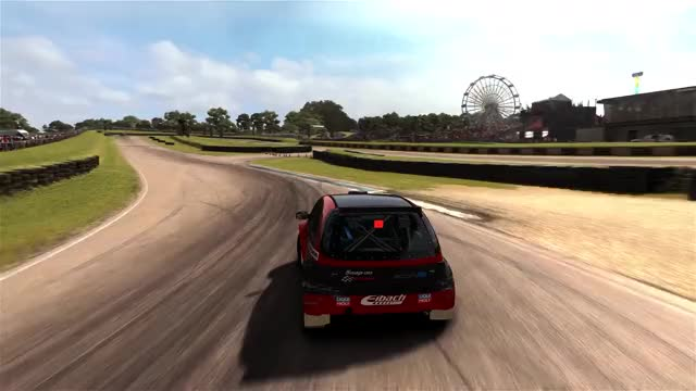 Watch and share Dirtgame GIFs and Rally GIFs by pppbbbrrr on Gfycat