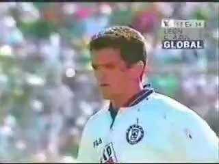 Watch cruz azul campeon 1997 GIF on Gfycat. Discover more related GIFs on Gfycat