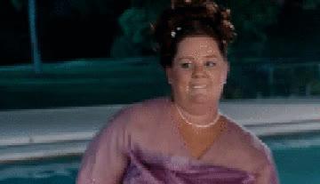 melissa mccarthy, 14-melissa-mccarthy-dancing-gif GIFs