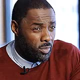 Watch and share Idris Elba GIFs and Damn Son GIFs on Gfycat