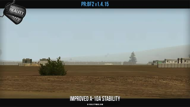 Watch and share Battlefield 2 GIFs and Soldiers GIFs by mineralw on Gfycat