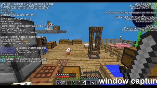Watch and share Window Capture GIFs on Gfycat