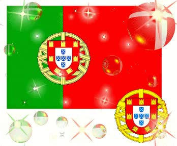 Watch and share 🇵🇹 — Portugal GIFs on Gfycat