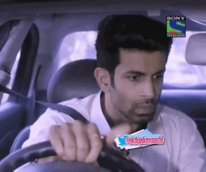 Watch and share T Se Tina | 4823136 | Ek Duje Ke Vaaste Forum GIFs on Gfycat