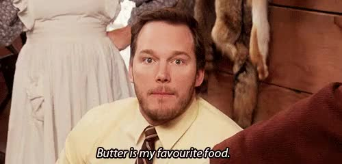 Watch http://recandpark.tumblr.com/http://arashmaghbouleh.tumblr.c GIF on Gfycat. Discover more Chris Pratt, andy dwyer, parks and rec, parks and recreation GIFs on Gfycat