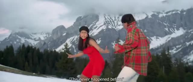 Watch DDLJ GIF on Gfycat. Discover more DDLJ GIFs on Gfycat