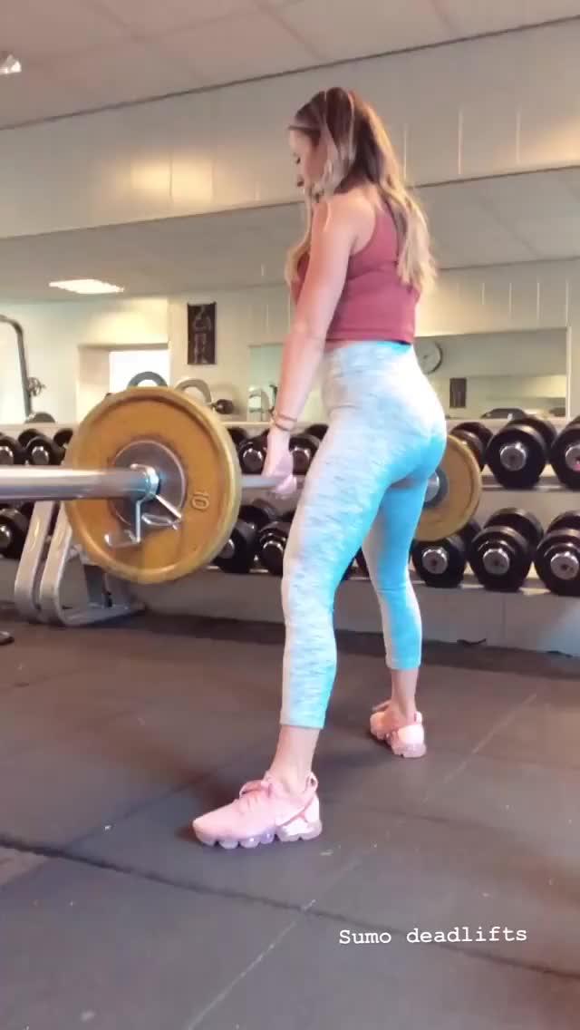 Watch and share Sandraprikker 2018-09-25 22:12:23.653 GIFs by Pams Fruit Jam on Gfycat