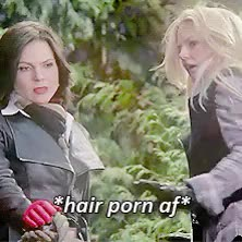Watch apparently i lost you. GIF on Gfycat. Discover more *, has this been done yet?, ouat, ouatedit, sqedit, swanqueen, swanqueenedit, swen, whatever GIFs on Gfycat
