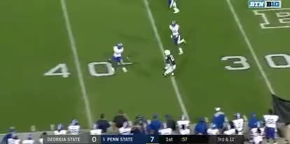 Watch and share 26 TD 2 GIFs by Andrew Callahan on Gfycat