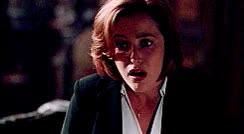 Watch this trending GIF on Gfycat. Discover more dana scully, david duchovny, fox mulder, gillian anderson, mulder, scully, the x files, x files GIFs on Gfycat