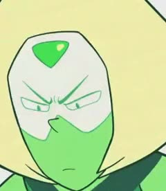 Watch and share Steven Universe GIFs and My Graphics GIFs on Gfycat