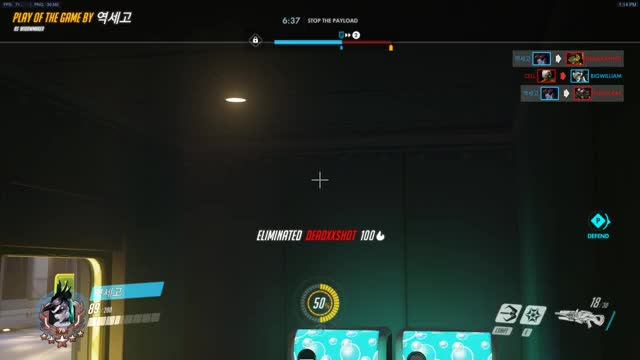 Watch Our Widowmaker Using Cheats (New) GIF on Gfycat. Discover more cheat, hacks, overwatch GIFs on Gfycat