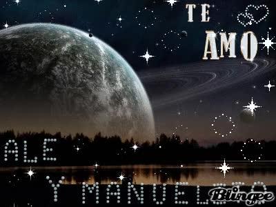 Watch and share Tu Y Yo Siempre Juntos GIFs on Gfycat