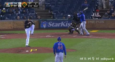 Watch and share Kang-d8 GIFs by rhettb on Gfycat