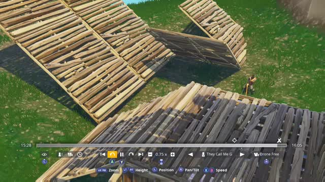 Watch But... How?  GIF by Gamer DVR (@xboxdvr) on Gfycat. Discover more FortniteBattleRoyale, They Call Me G, xbox, xbox dvr, xbox one GIFs on Gfycat