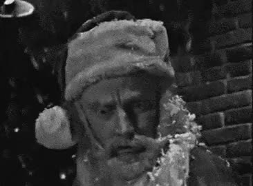 Watch Destination Unknown GIF on Gfycat. Discover more christmas, ep4gif, gif, inthetwilightzone, the twilight zone, tzgif GIFs on Gfycat