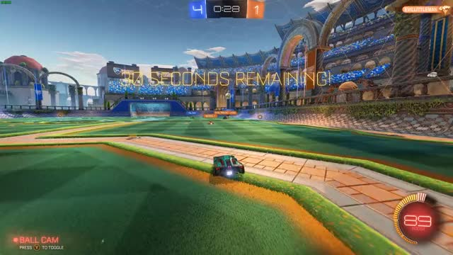 Watch and share Rocket League GIFs by Shady Bliss on Gfycat
