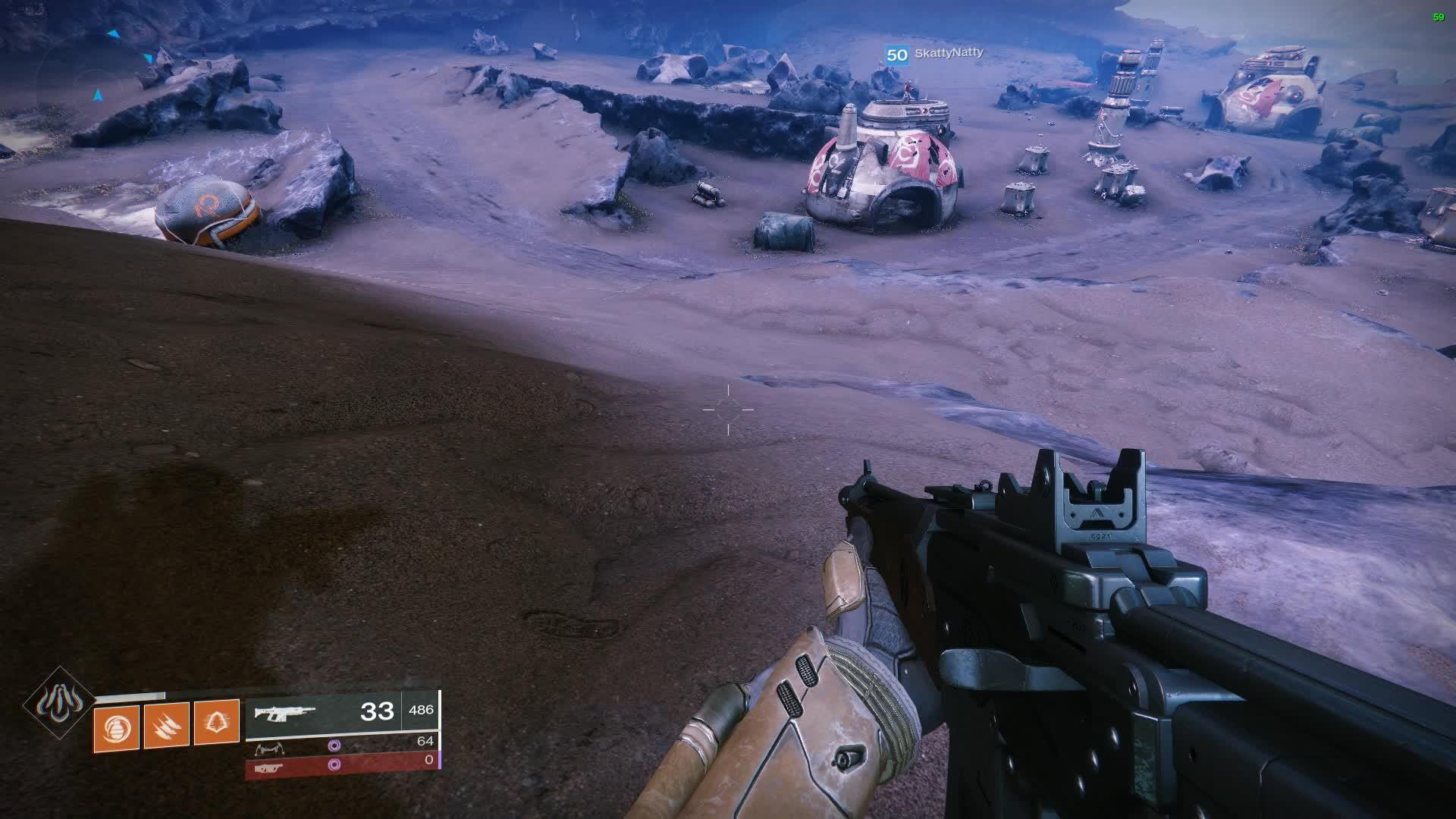 destiny2, destinythegame, Destiny 2 2018.09.06 - 22.05.58.02.DVR GIFs