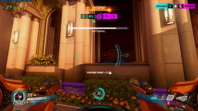 Watch and share Highlight GIFs and Overwatch GIFs by nstr_tj on Gfycat