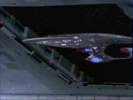 Watch and share Star Trek GIFs on Gfycat