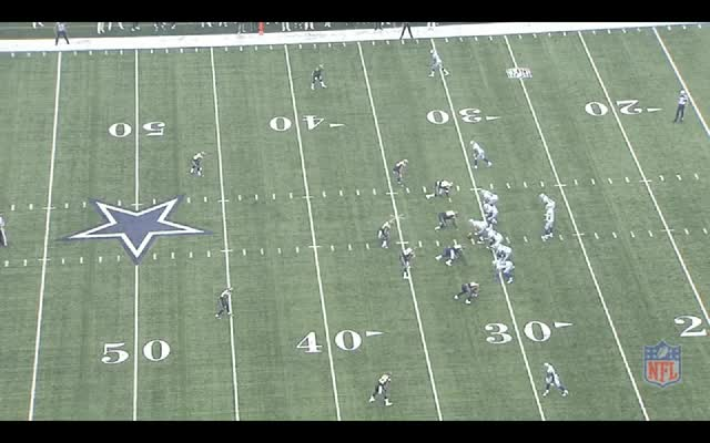 Watch Rams vs cowboys GIF on Gfycat. Discover more related GIFs on Gfycat