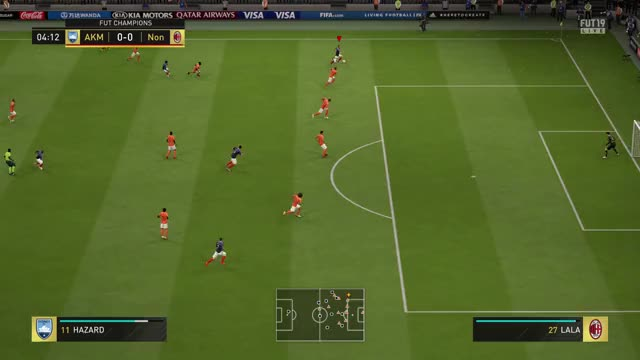 Watch and share Playstation 4 GIFs and Ps4share GIFs by cleanbandit on Gfycat