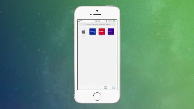 Watch PWA to iOS Homescreen GIF on Gfycat. Discover more I Want an App, People & Blogs, app, app development, ios, progressive web app, pwa GIFs on Gfycat