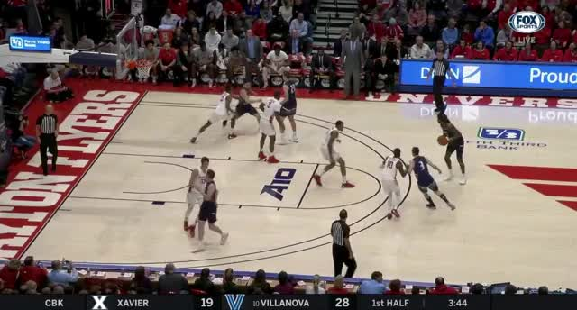 Watch and share Chatman To Obi Flick Of The Wrist GIFs by Kyle Cajero on Gfycat