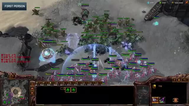 Watch and share Askreddit GIFs and Starcraft GIFs on Gfycat