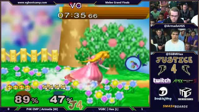Watch and share Vgbootcamp GIFs and Brothers GIFs by ahampster on Gfycat